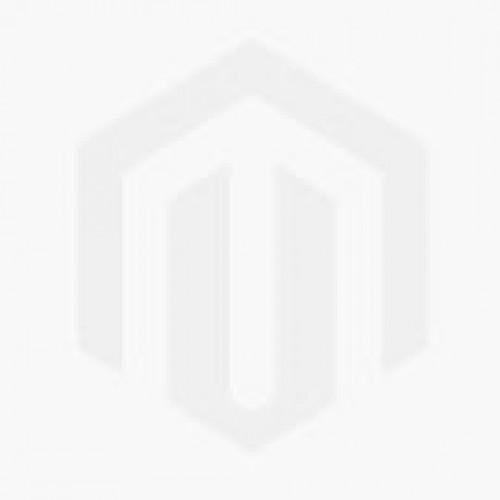 Γυναικεία Καλοκαιρινή Πυτζάμα Sergio Tacchini Χρώματος Λευκό PG34215-AS-WHITE